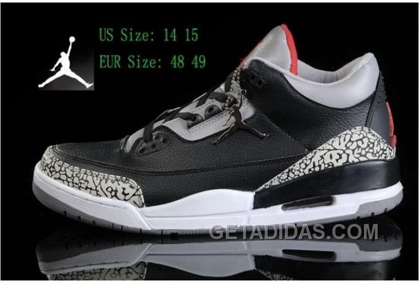 552af52208a0f1 SneakerheadStore is A Professional and Global Online Shopping Center  Providing a variety of Hot Selling Nike Shoes