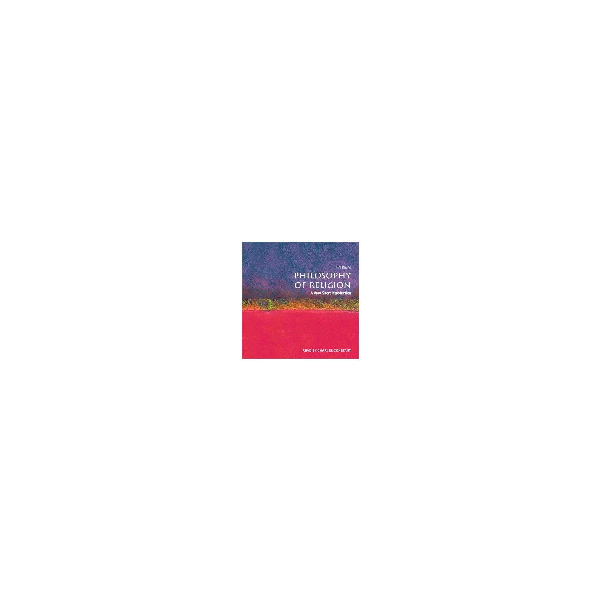 Küchenideen für wohnmobile philosophy of religion  a very short introduction  unabridged by