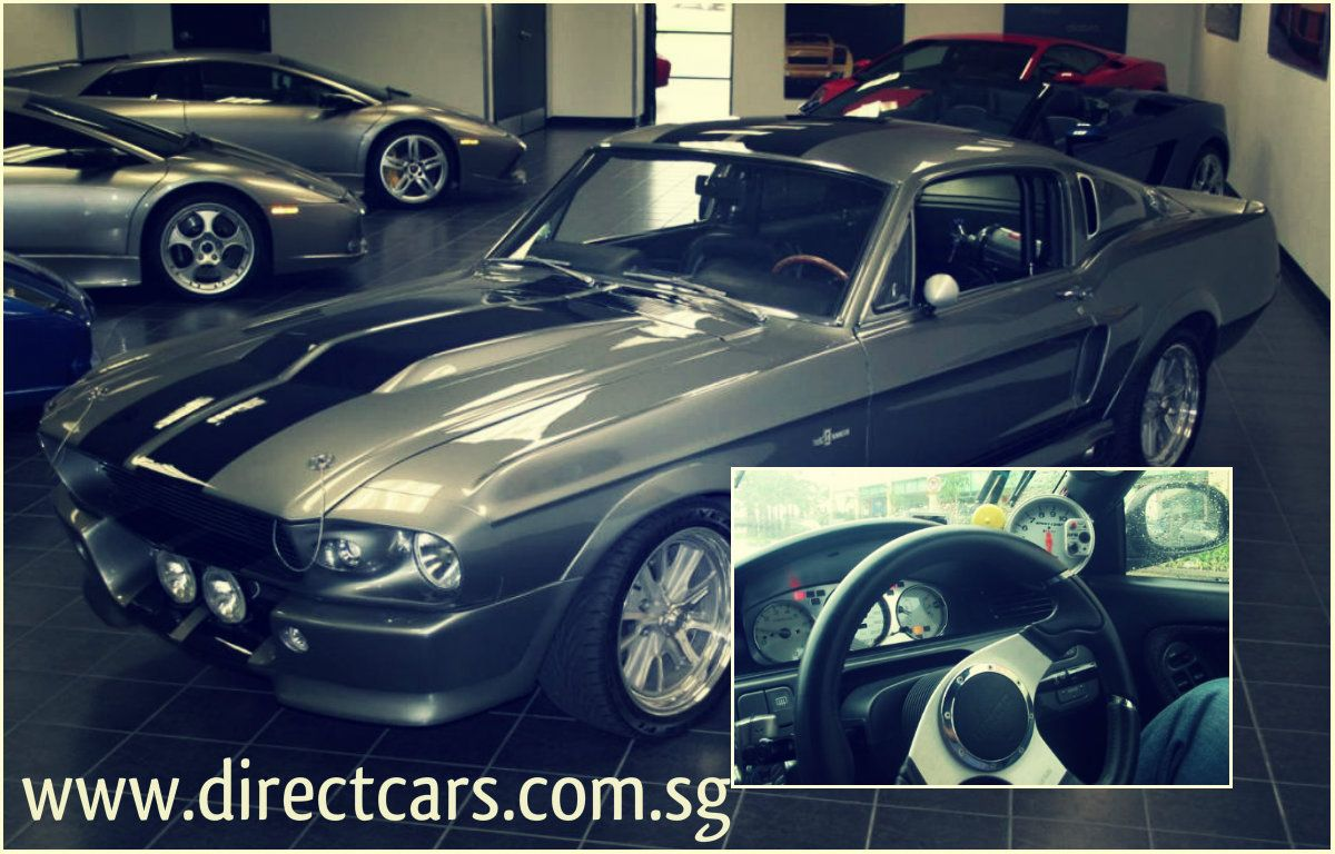 Get hot deals for your old car with best car dealers in singapore get best