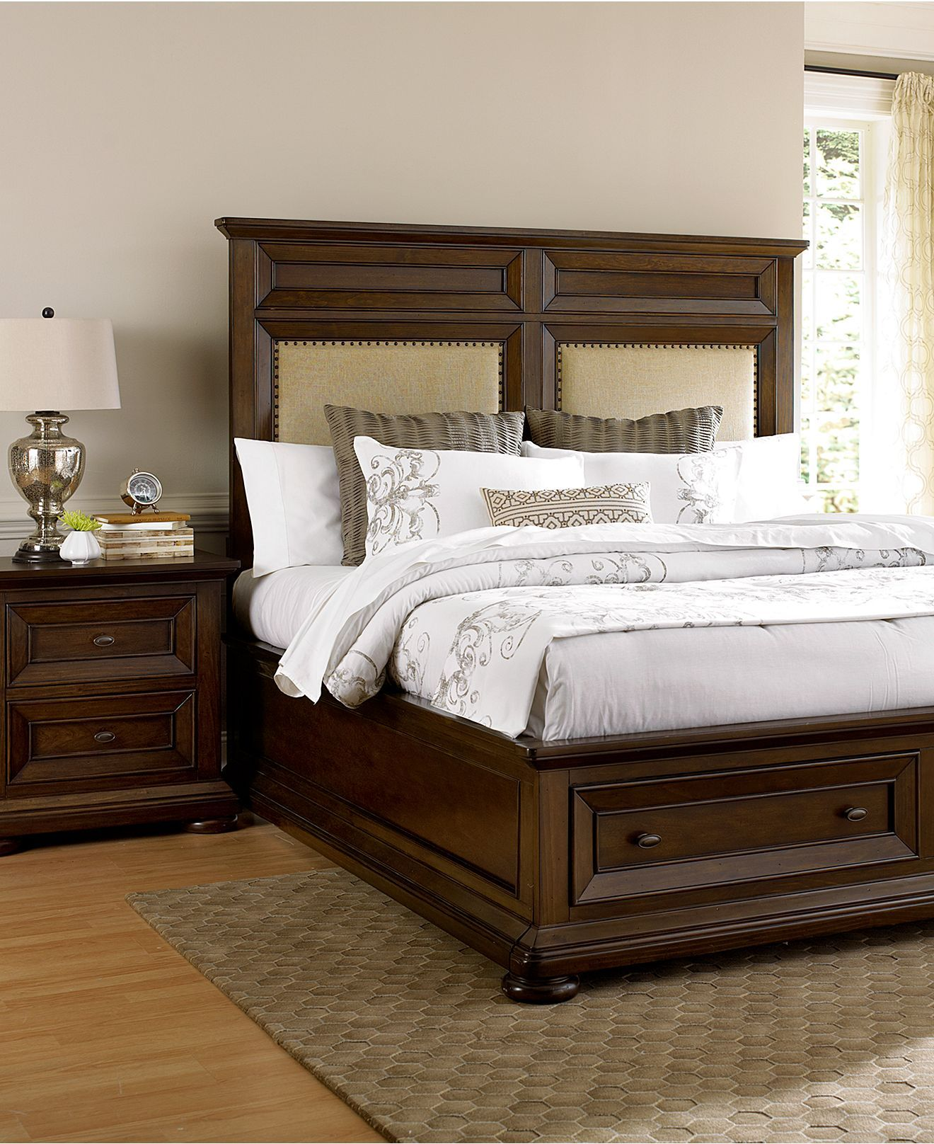 furniture pieces for bedrooms. Riverdale Bedroom Furniture Sets \u0026 Pieces - Macy\u0027s For Bedrooms R