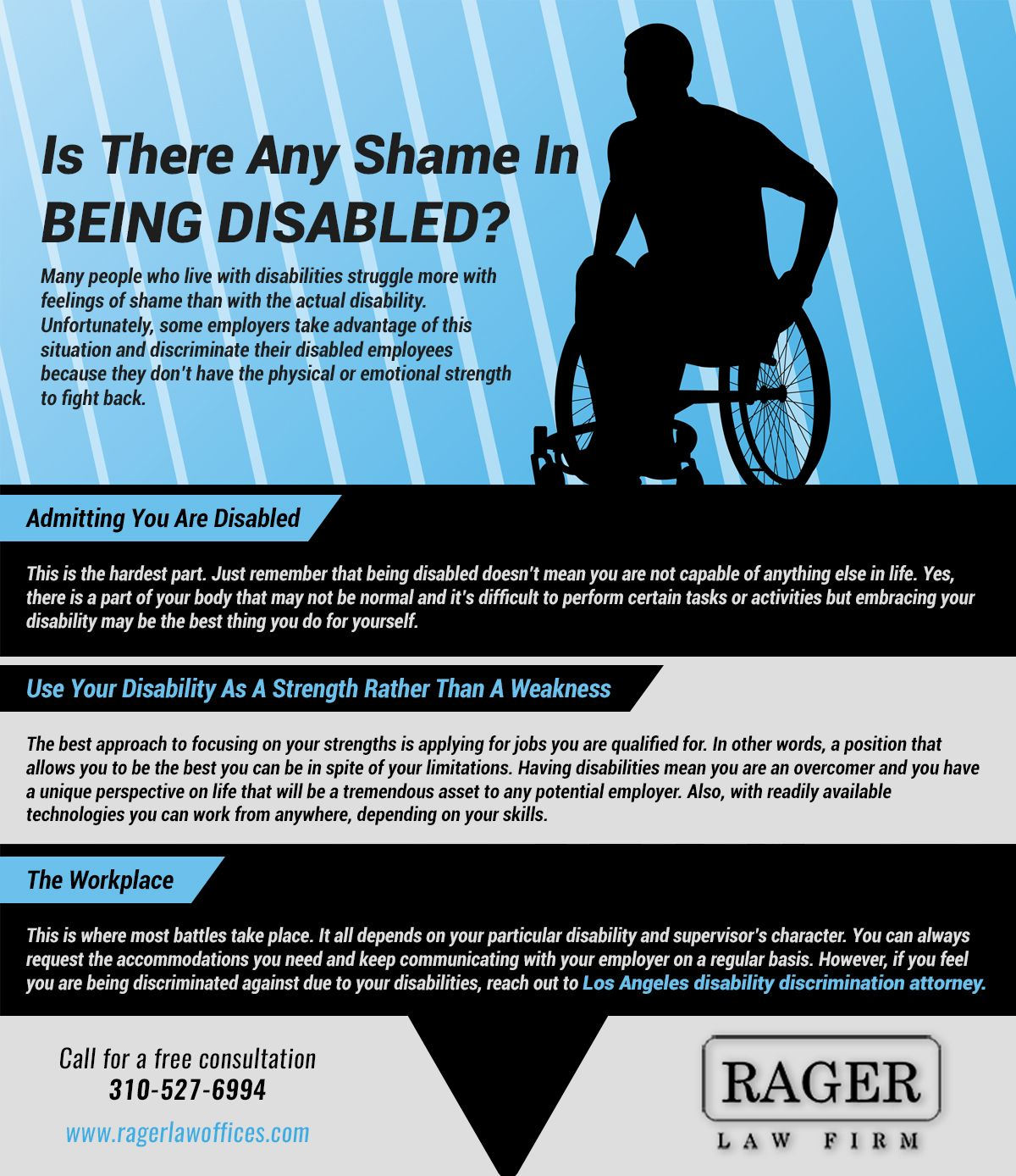 Pin By John Gutierrez On Abilities Discrimination Disability Physical Disability