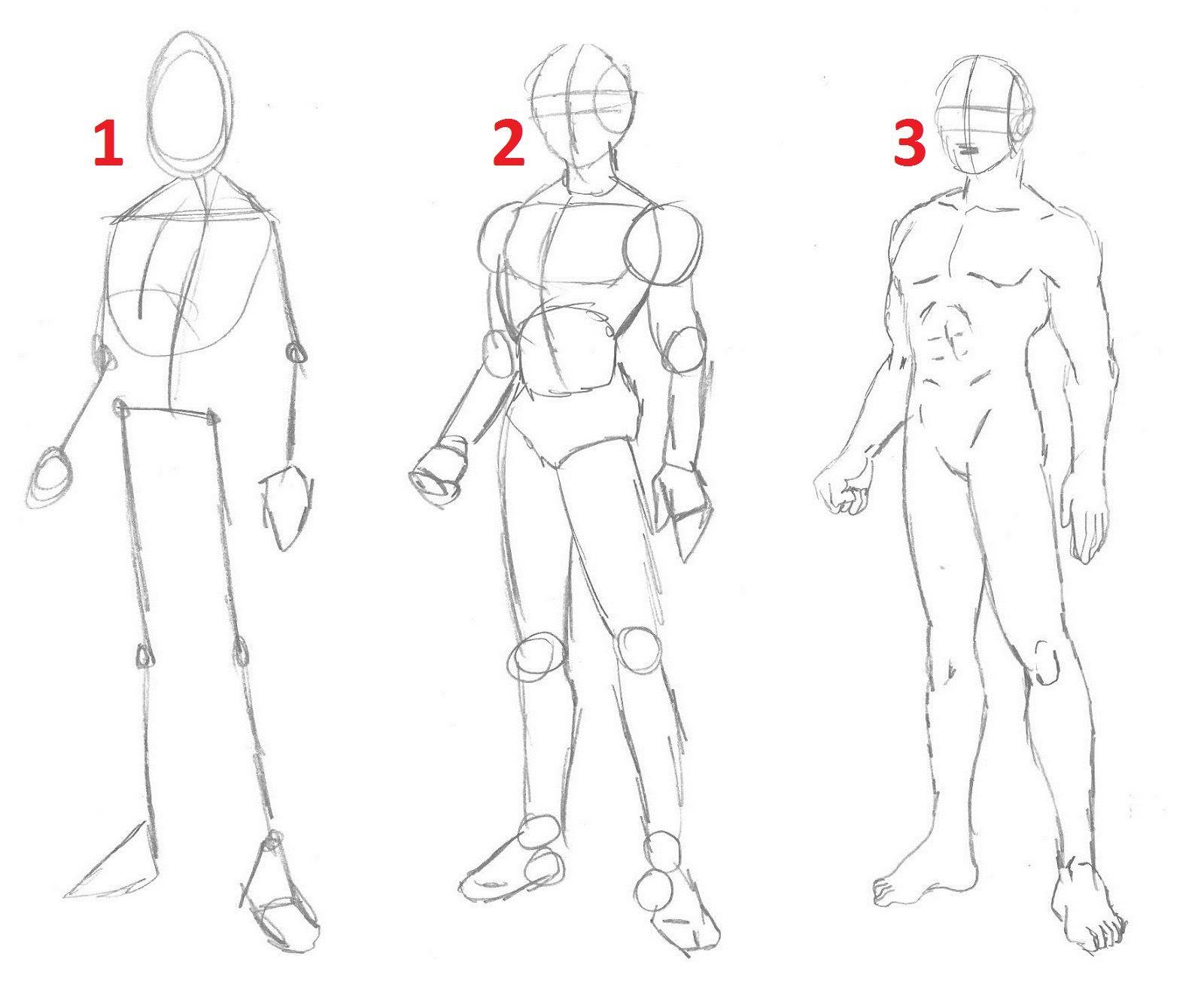 Esbocos De Desenhos Pesquisa Google Desenhos Corpo Desenhando