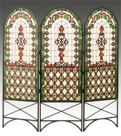 Placement Strategies Inc Glass Doors
