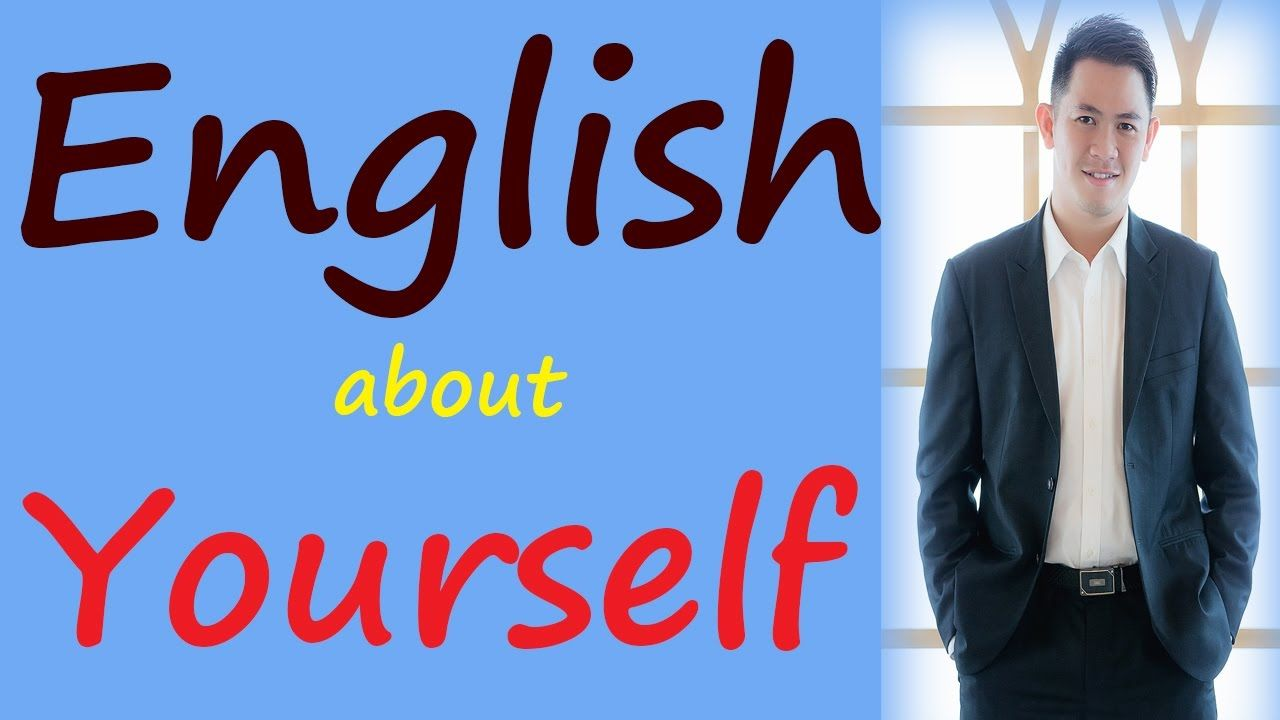 How to introduce yourself in English through Urdu, Urdu to ...