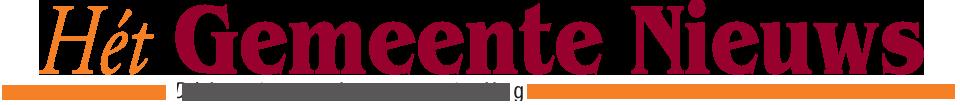 Het Gemeente Nieuws had aandacht voor het tweejarig bestaan van Wijnmakerij De Betuwe. Lees het artikel via de link http://over-nederbetuwe.gemeentenieuwsonline.nl/nieuws/algemeen/23163/wijnmakerij-de-betuwe-bestaat-2-jaar