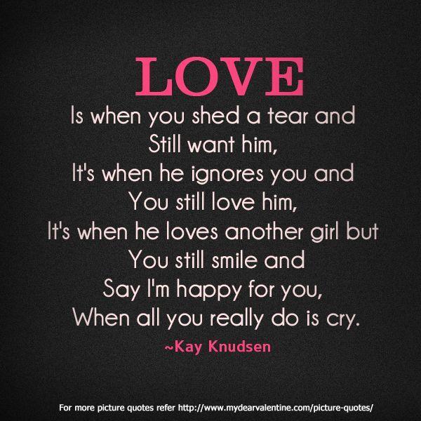 Sad But True Nestors Board Love Quotes Quotes Love Quotes For Him
