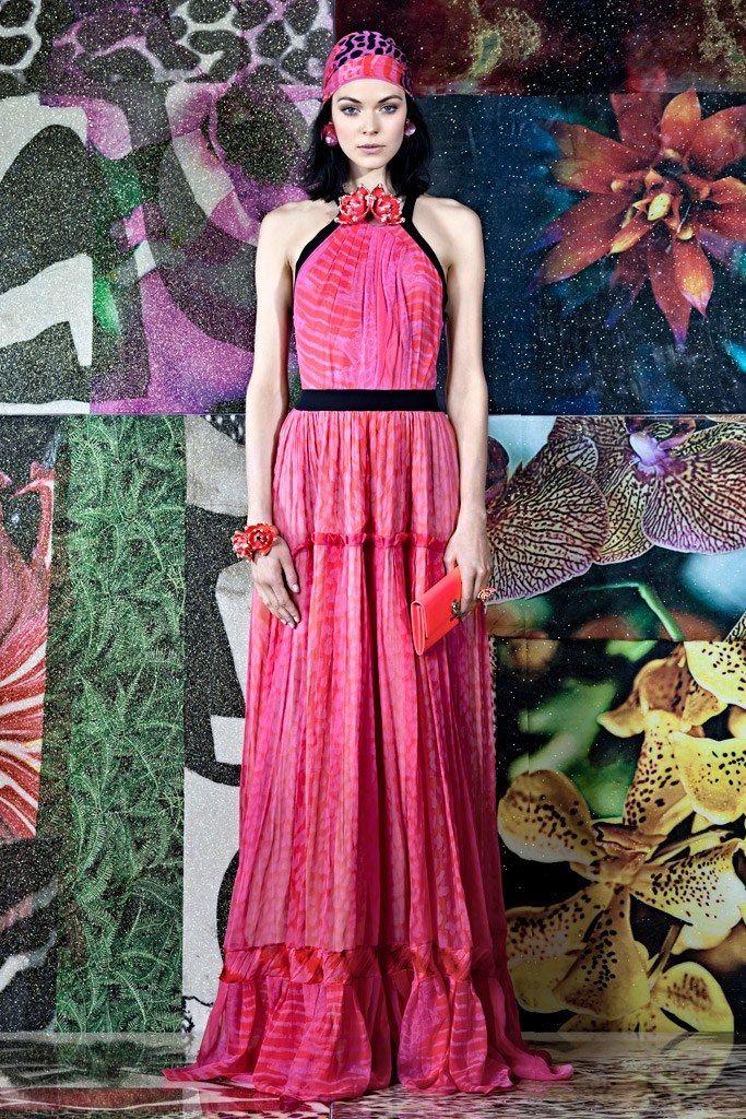 Magnífico Tiendas De Vestido De Fiesta En Memphis Tn Ideas Ornamento ...