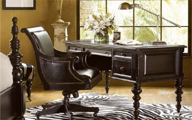 Tommy Bahama Office Furniture Google Search