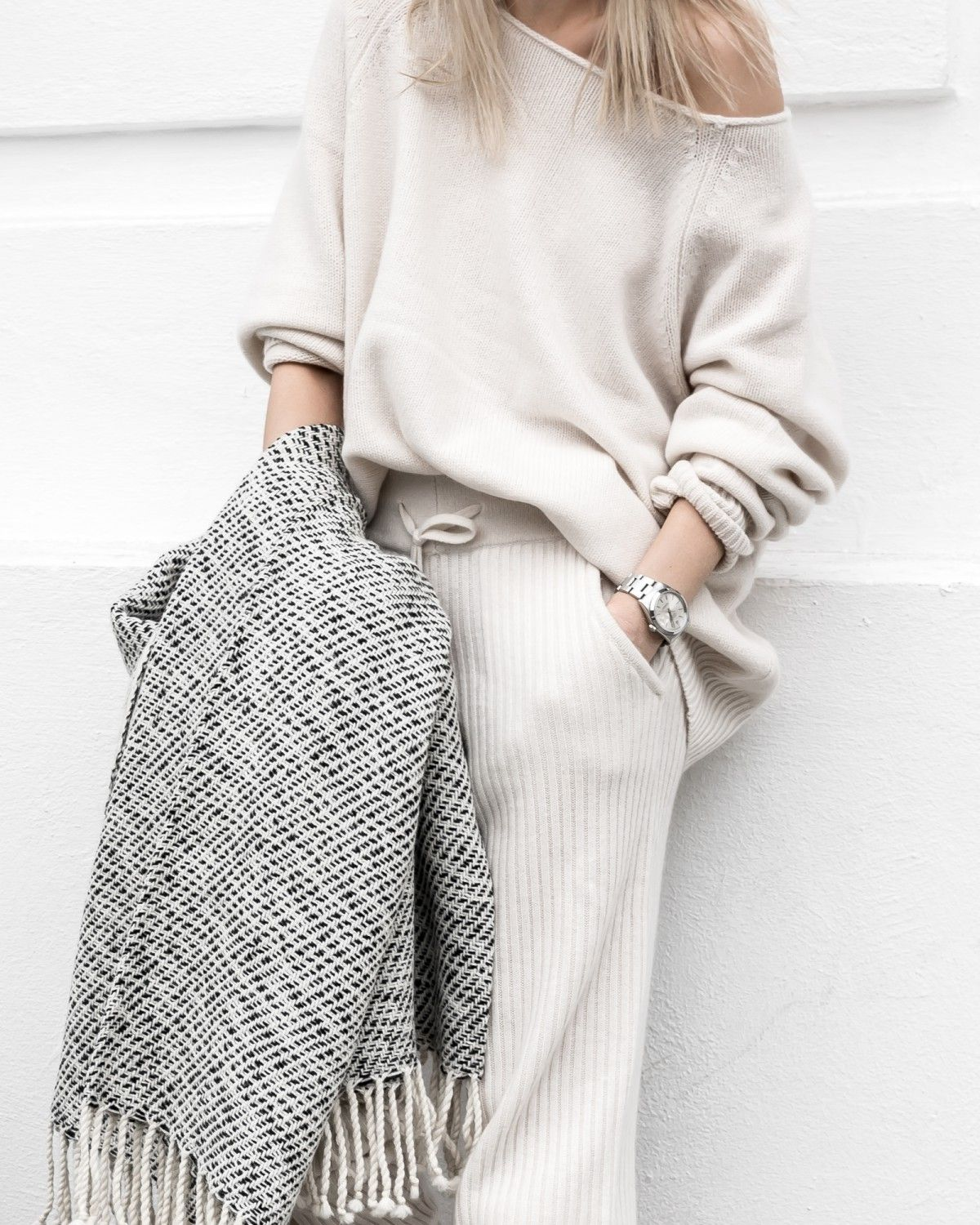 seriously sophisticated loungewear curated by ajaedmond on extraordinary clever minimalist wardrobe ideas id=50013