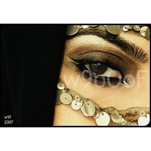 arabic picture by ady_angel77 - Photobucket