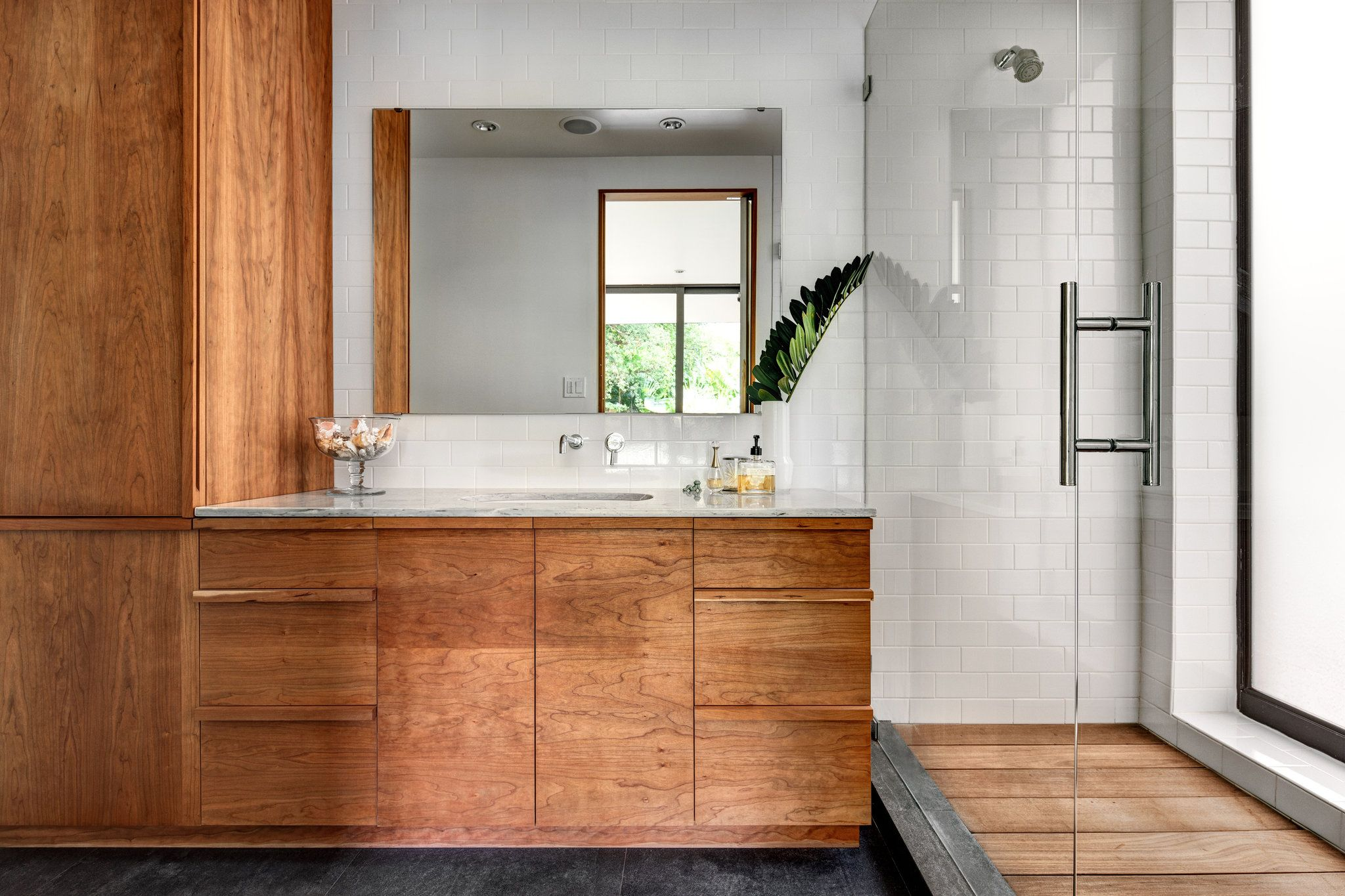How to build a bath with your own hands