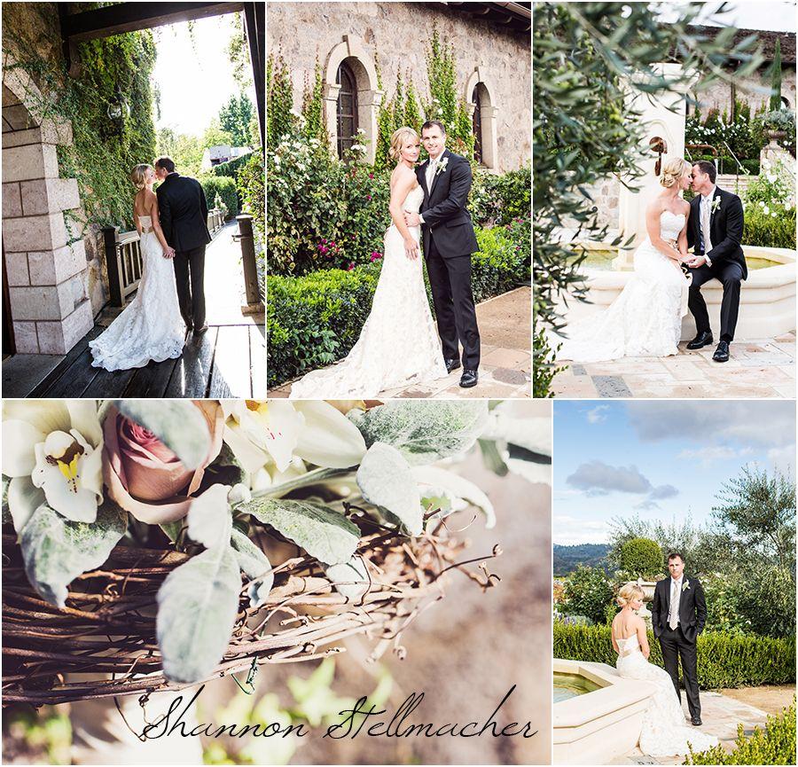 Napa Elopement V Sattui Winery Napa Wedding Photographer Napa Wedding Venues Wedding Dress Cost