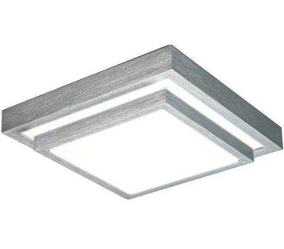design deckenleuchte bad | kristall lampen fabrikverkauf