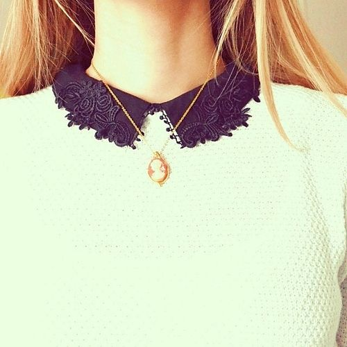 Necklace♡