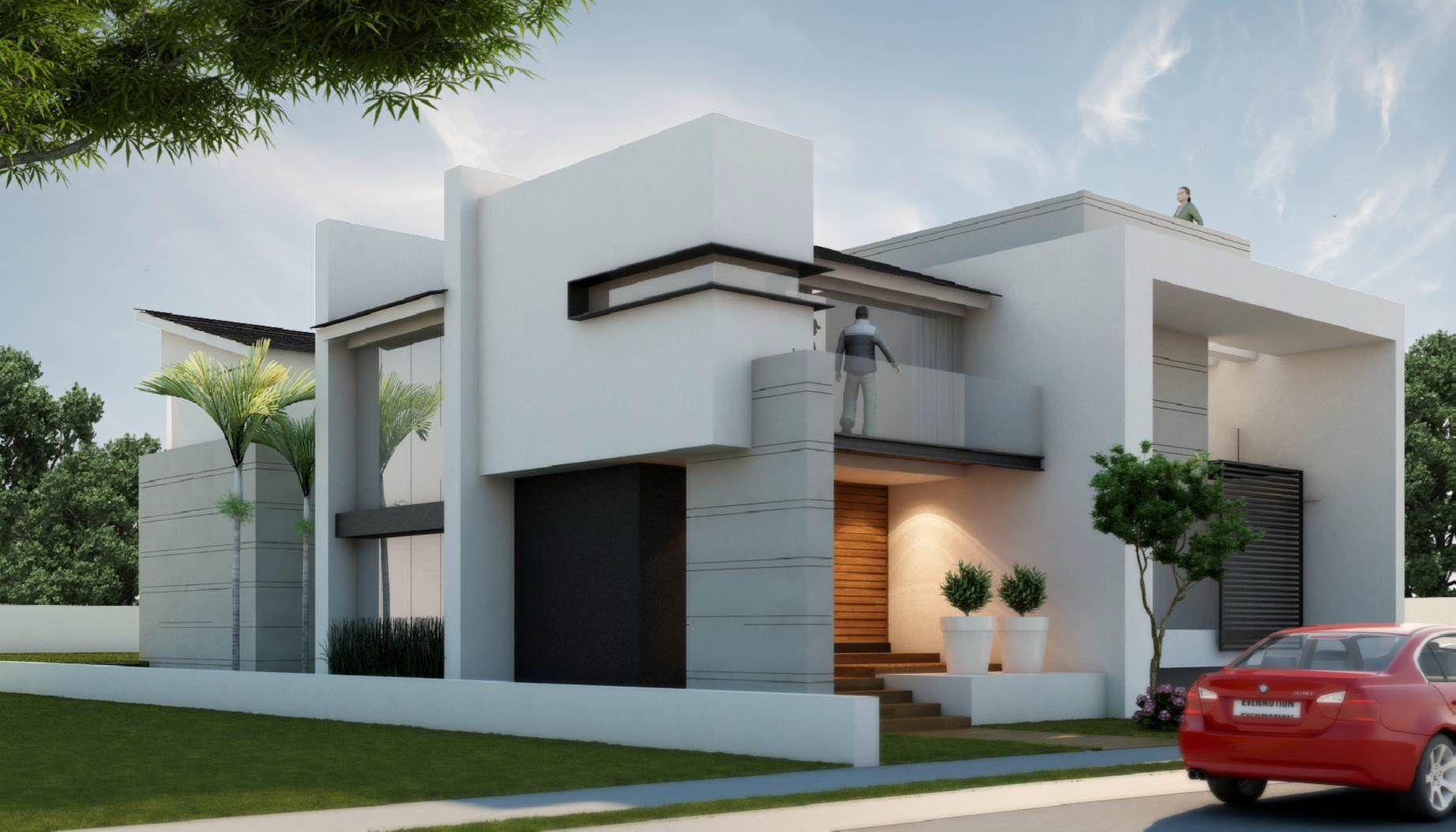 Attraktiv Comprar Una Casa En Lomas De Angelopolis Propia