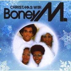 Boney M. - Christmas With Boney M. (Remastered) (2007); Download for $2.28!(이미지 포함)