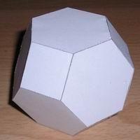 Descargar aqui Paper Models 3-D http://www.korthalsaltes.com/