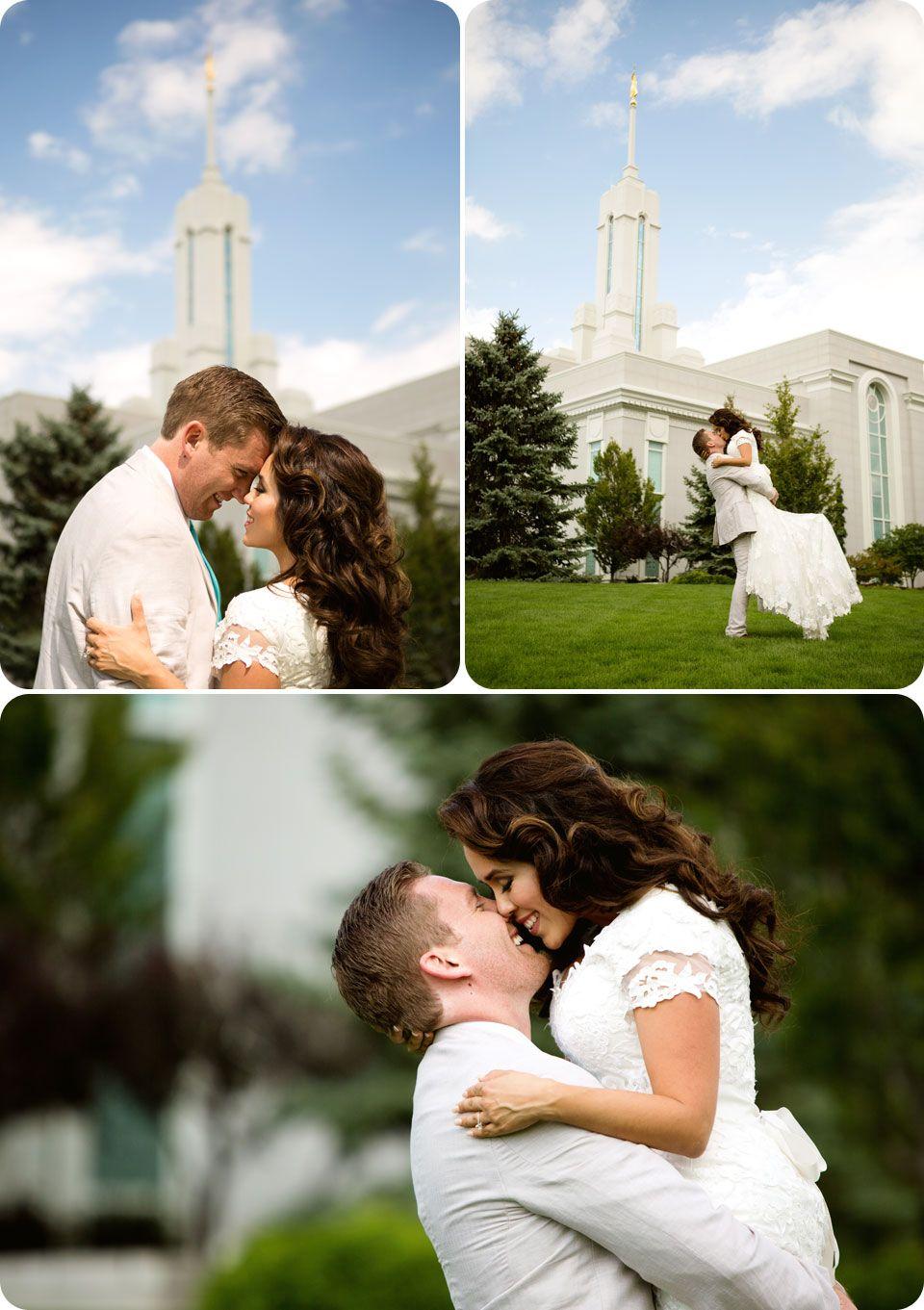 Chelseapetersonphotography__Steve&Mechaella_Wedding_09