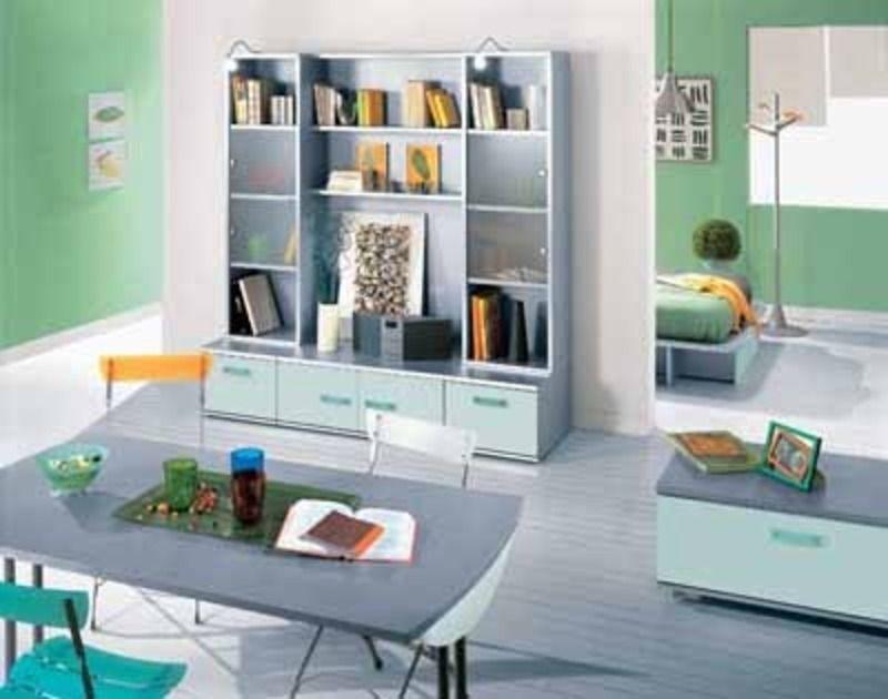 interior design ideas for small apartments – Interior Design