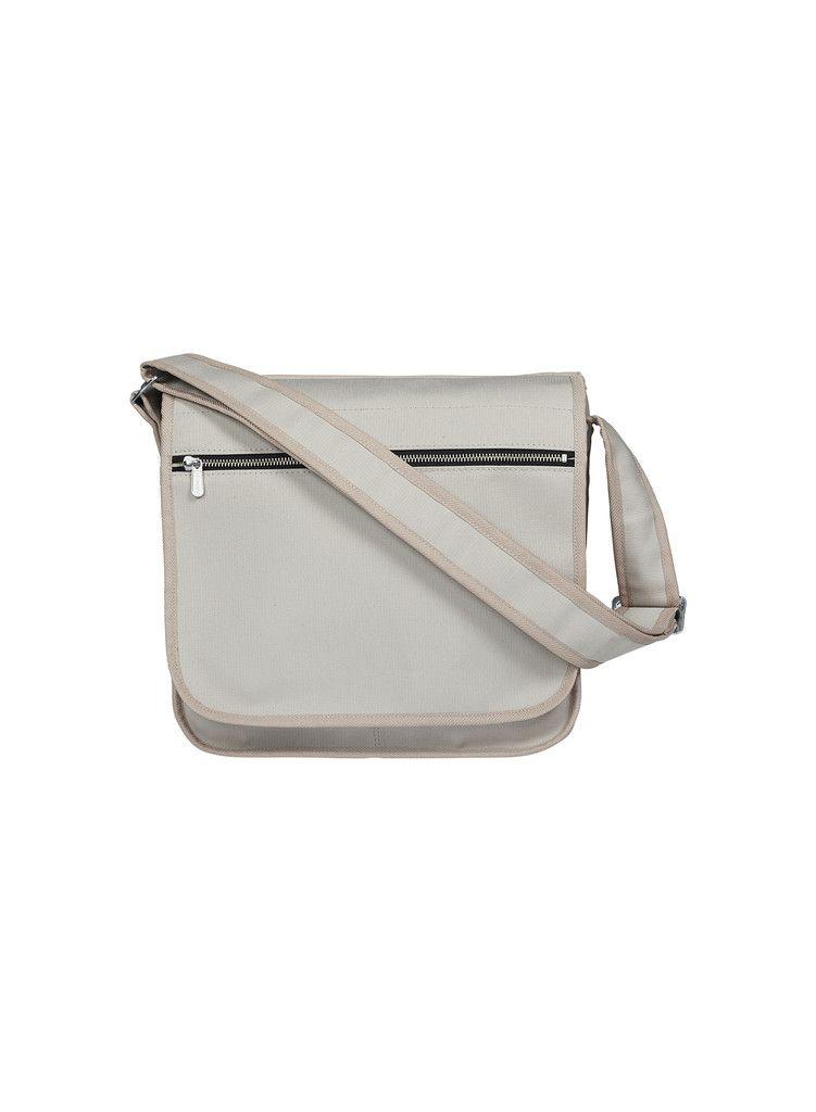 Marimekko Olkalaukku Urbaani Messenger Bag