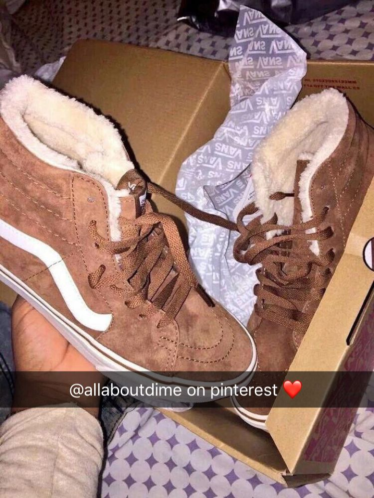 138a9e24d0a492 Pin by Amani Muckerson on Shoes