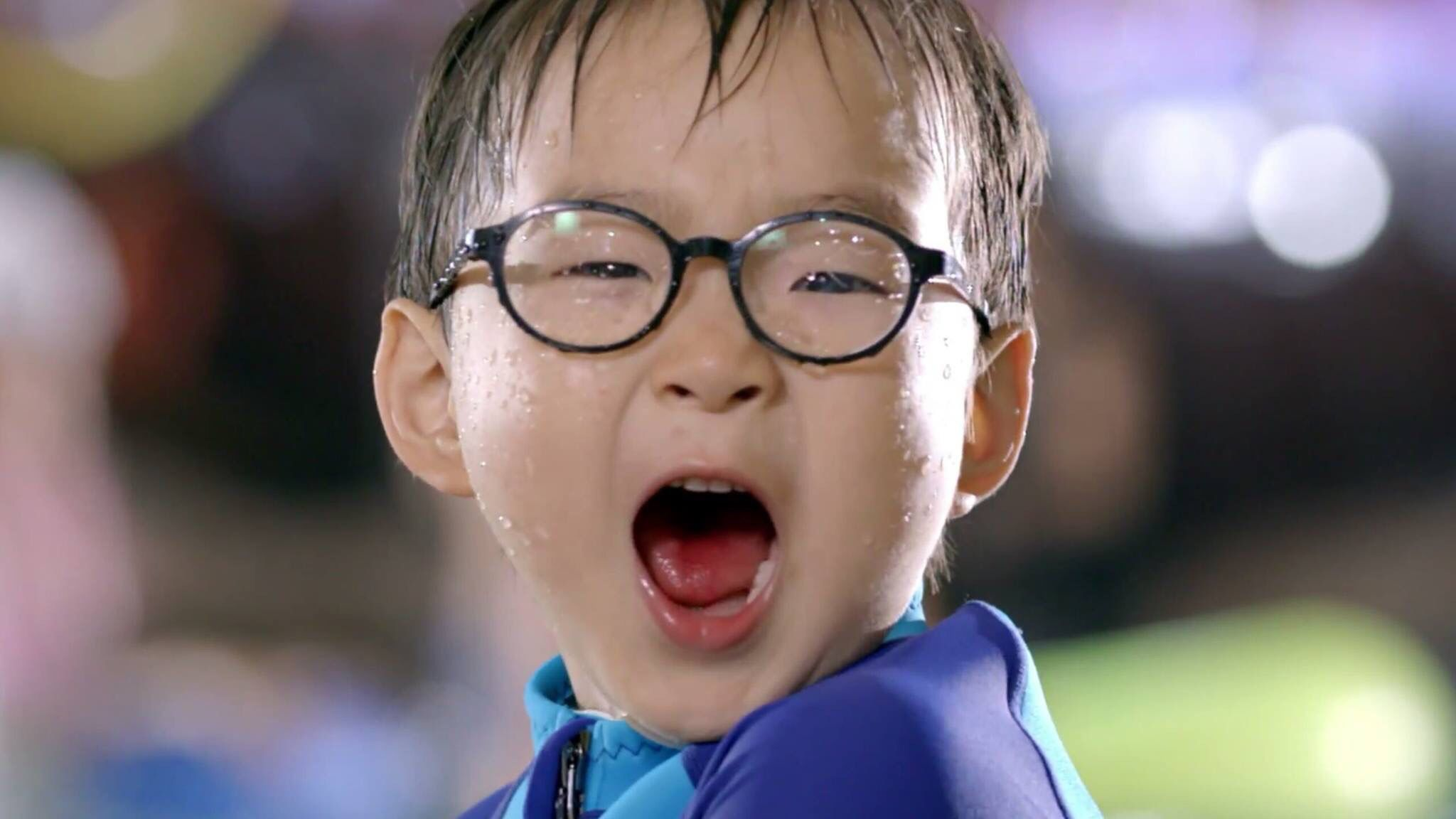 1000 Images About SongTriplets On Pinterest Triplets And Songs