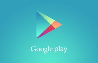google play store mod apk latest version