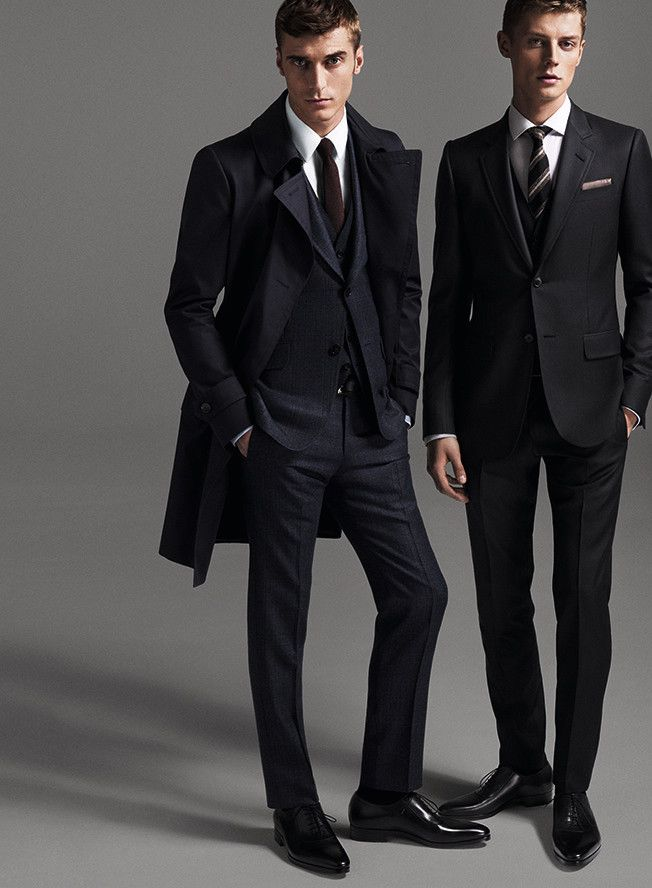 2a1d83cbe81 Gucci Pre-Fall 2014 Campaign