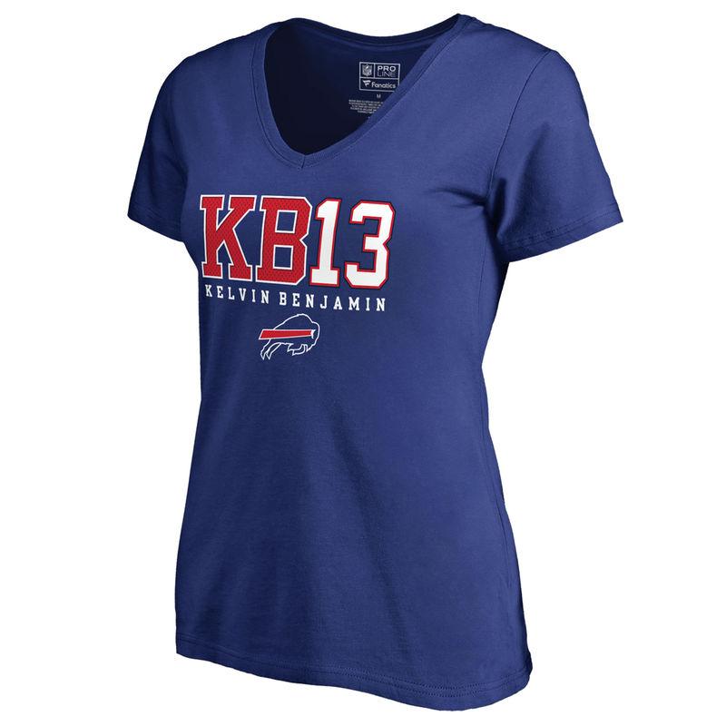 Buffalo Bills Women's Apparel, Bills Ladies Jerseys