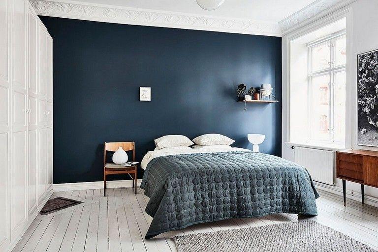 10 Make A Plainly And Elegance Bedroom Decor Using Scandinavian Design Bedroom Decor Simple Bedroom Design Bedroom Design Diy