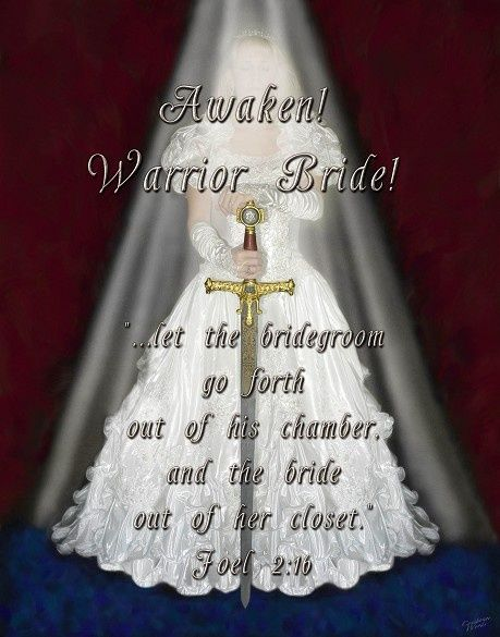 Pin by Fredd Lewis on Fred _files | Bride of christ, Christ