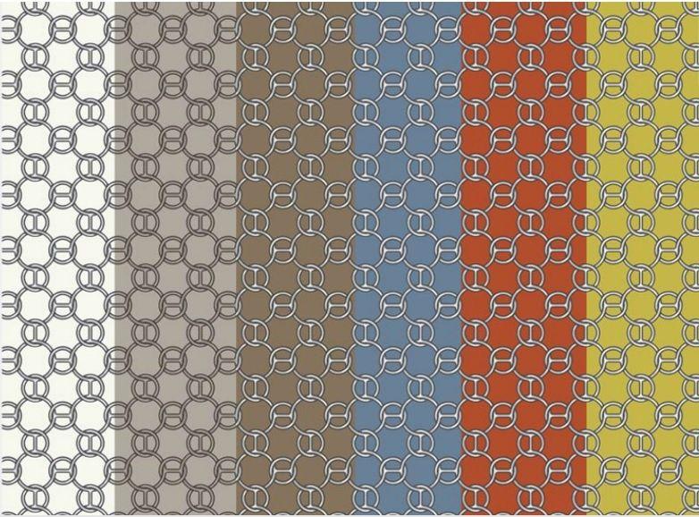 Hermes Wallpaper Cost Wallpaper Colorful Wallpaper Hermes