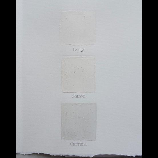 Kalklitir Lime Paint Cotton Lime Paint Painting Lime