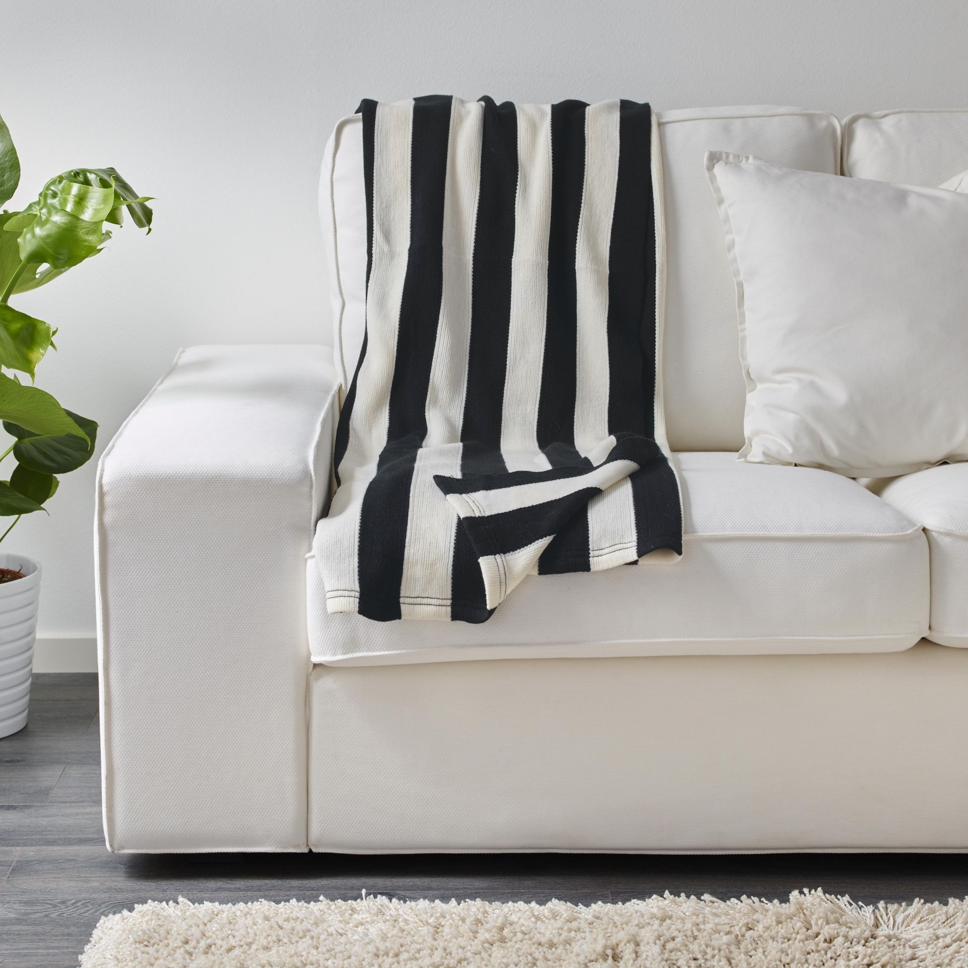 EIVOR plaid | IKEA IKEAnl IKEAnederland inspiratie wooninspiratie ...