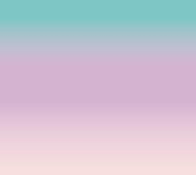 Tropical Blush Ombre Wallpaper Removable Wallpaper Peel And Stick Wallpaper Unpasted Wallpaper Pre Pasted Wallpaper Ombre Wallpaper Iphone Pink Ombre Wallpaper Ombre Wallpapers