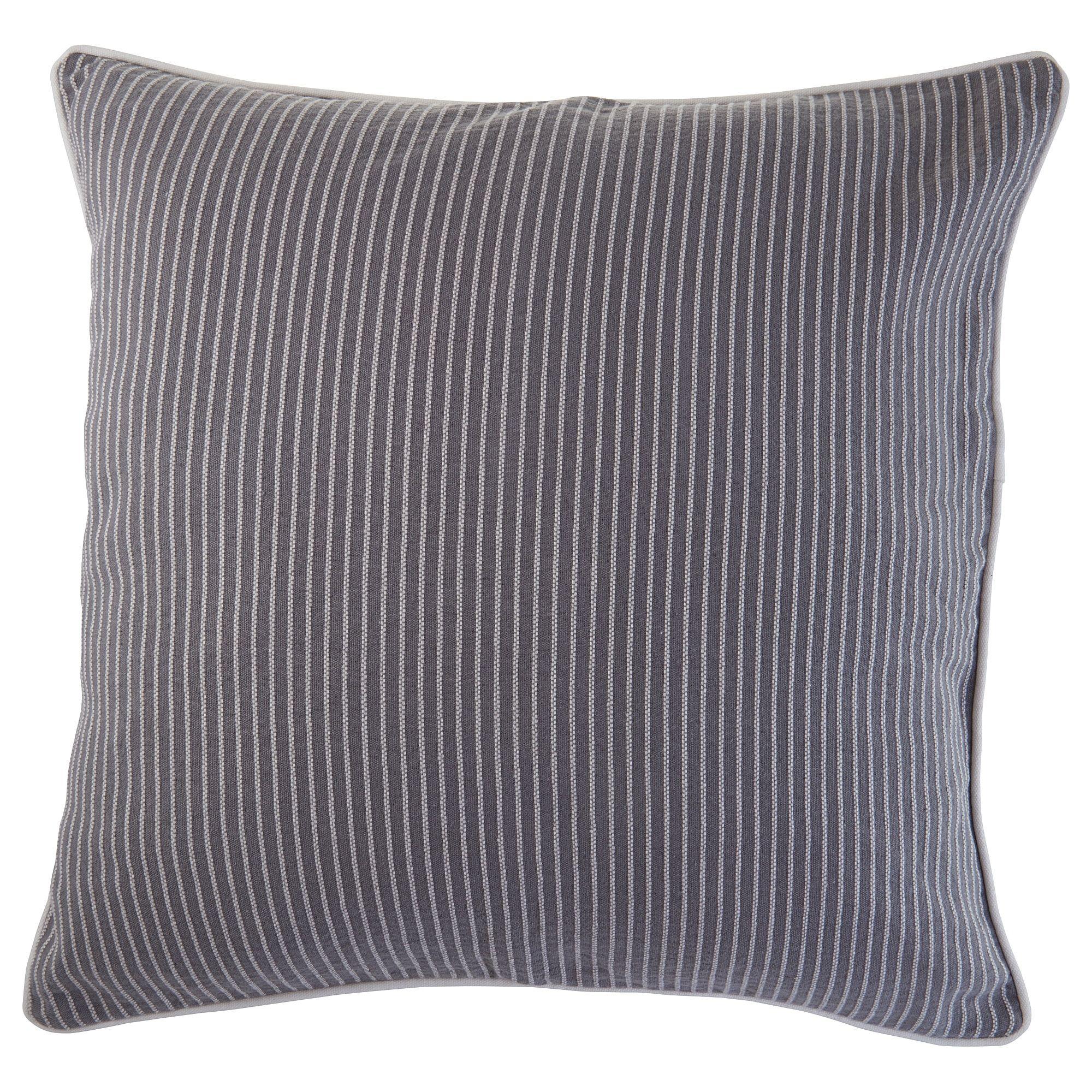 Flenangsfly Kissenbezug Grau In 2019 Pillows Ikea Throw Pillows