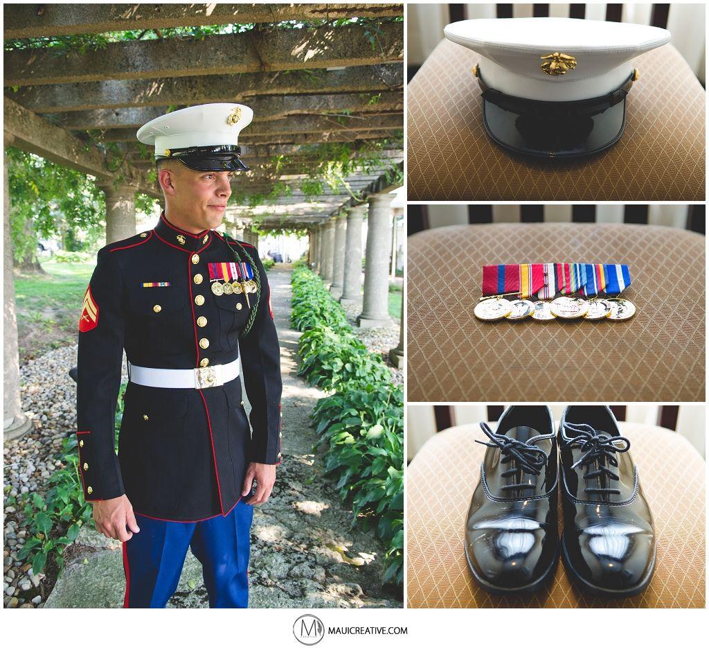 Marine Groom Military Wedding Military Groom Dress Blues Groom Soldier Marines Dress Blues Marine Dress Blues Uniform Marine Wedding [ 938 x 1024 Pixel ]
