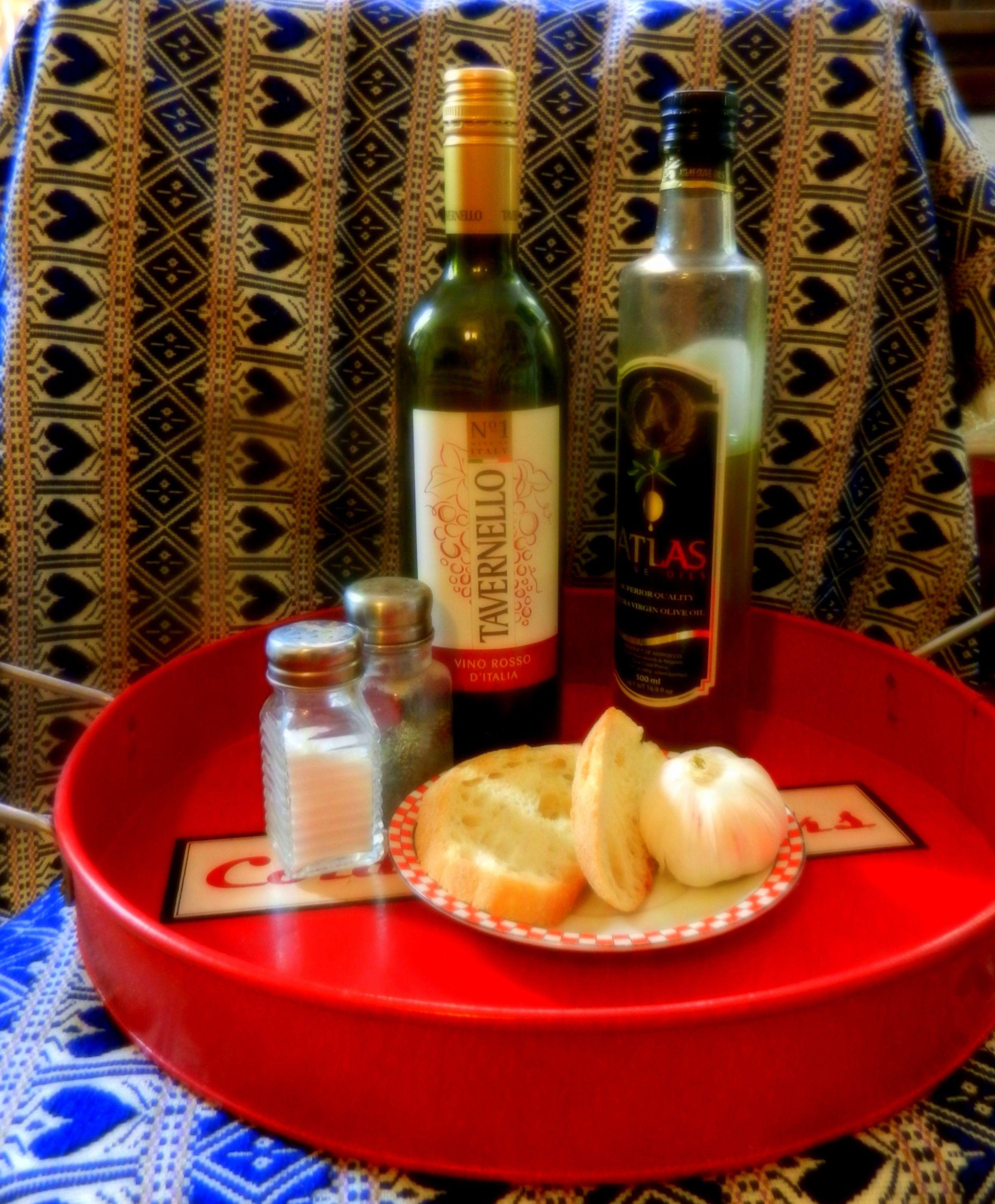Istarska Supa Recipe Soup From Istria Croatia Croatian Wine Warm Wine Bread Appetizers