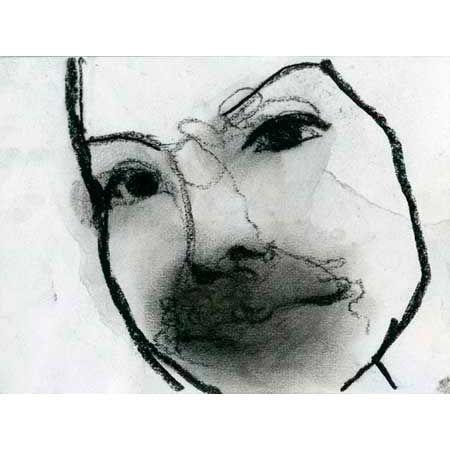 Killer Jodi Arias 18x24