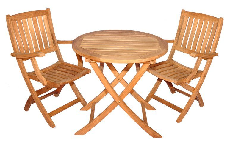 How To Clean And Care For Teak Furniture Wayfair Miscellaneous