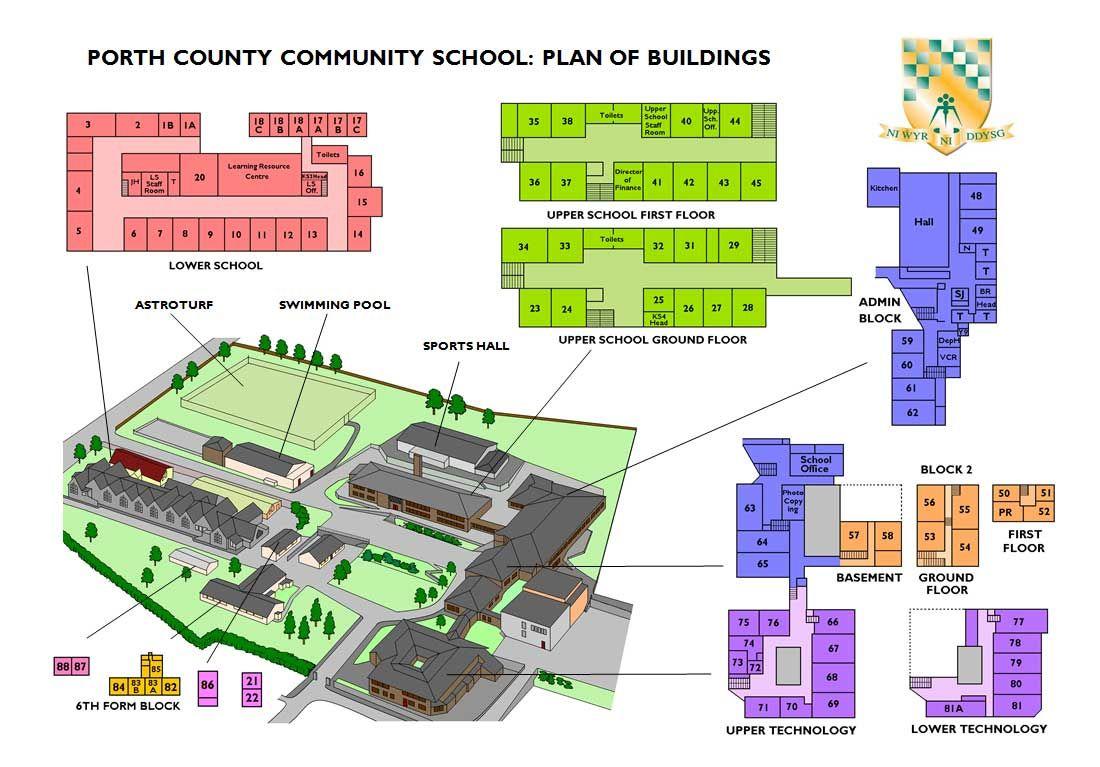 SCHOOL PLAN Căutare Google School plan, School, How to