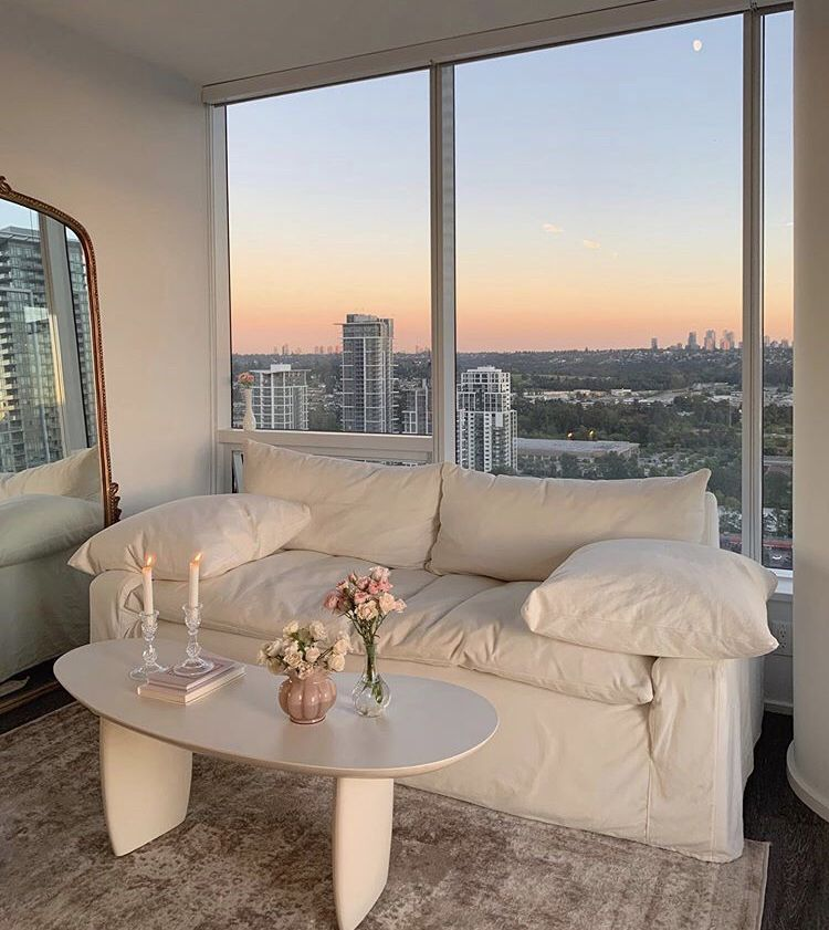 Emmaleger Aesthetic Rooms Dream Apartment House Rooms