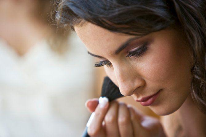 Llegan los nuevos maquillajes de Invierno. | Estilo de vida y familia | Mamá Y Familia