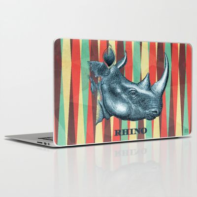 http://society6.com/product/rhino-me5_laptop-skin#2=132