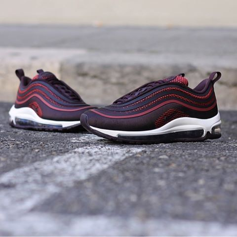 half off 844da 82622 Nike Air Max 97 Ultra Gs