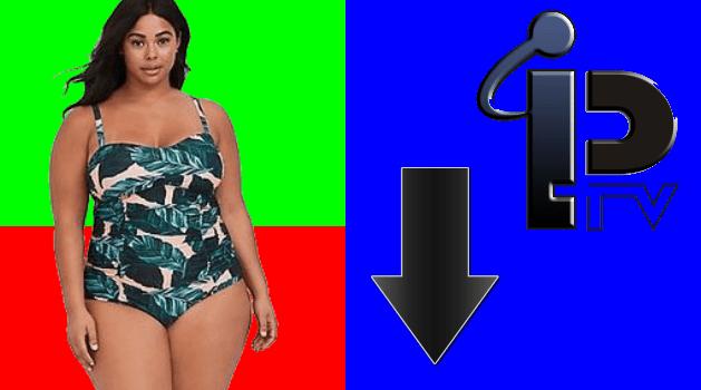 ملف قنوات رسيفر دان سات 8700 افضل انواع الرسيفرات One Piece Swimwear Fashion