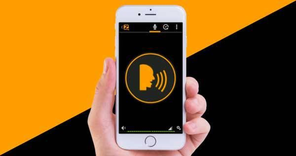 Best Walkie Talkie Apps For Android, iPhone Iphone