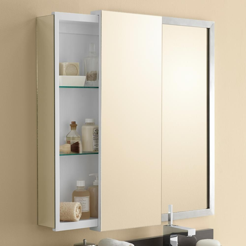 managing bathroom ocbfvpl blogbeen cabinets espresso chapter for attractive space cabinet wall