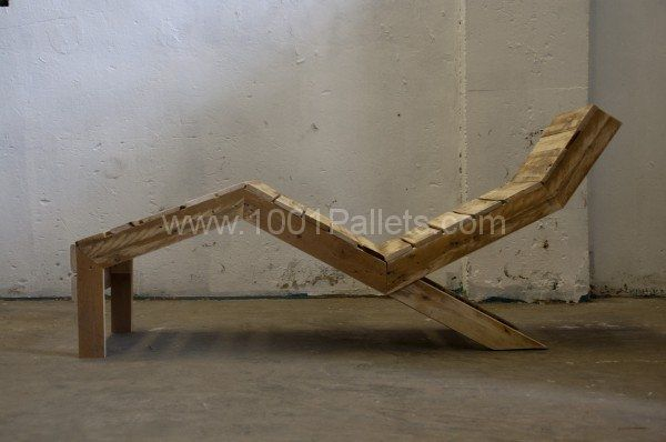 Chaise-LonP