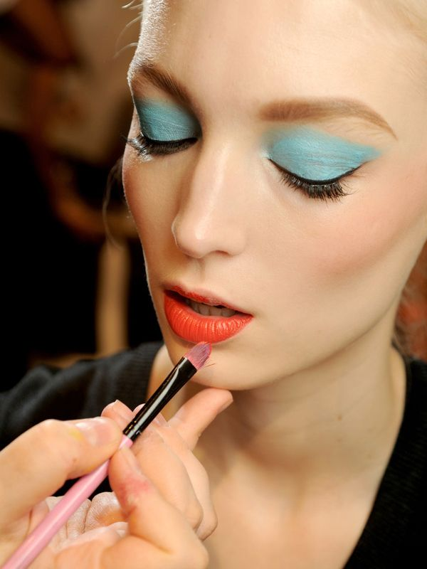 Watch and learn: How to channel Candy Darling (and not look like a total freak) http://beautyeditor.ca/video/watch-and-learn-how-to-channel-candy-darling-and-not-look-like-a-total-freak/